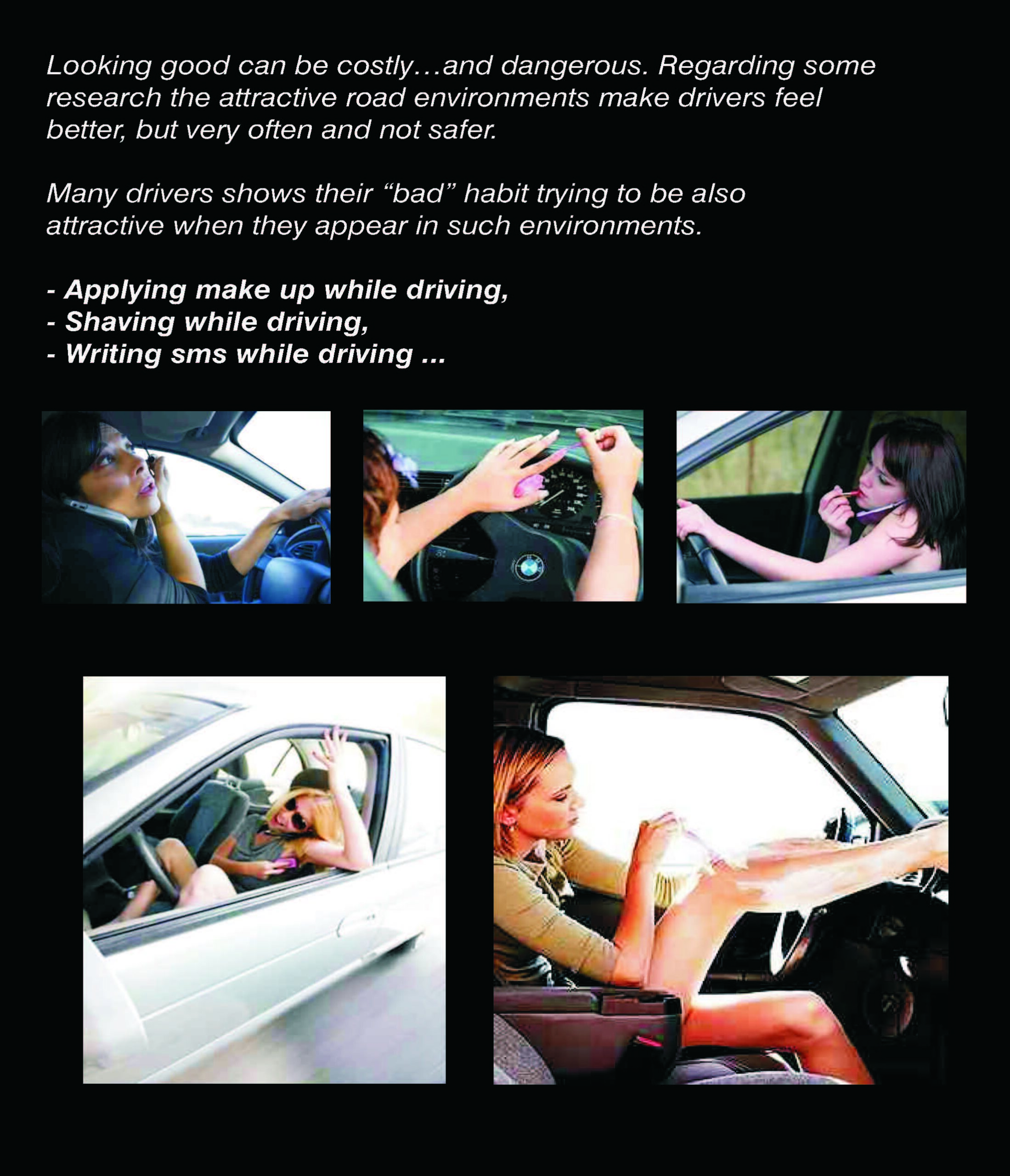 Make up and Drive_Page_2
