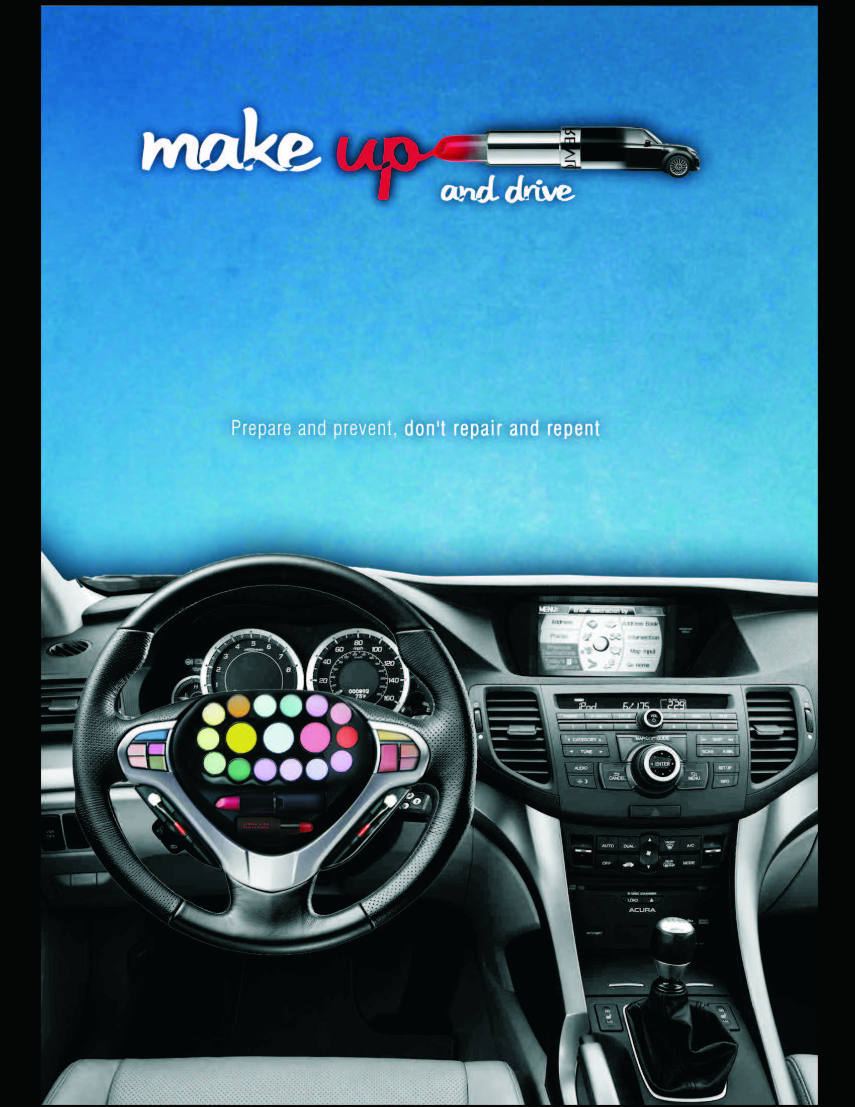 Make up and Drive_Page_5